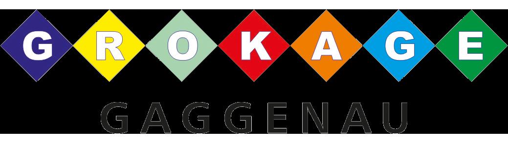 GroKaGe Gaggenau