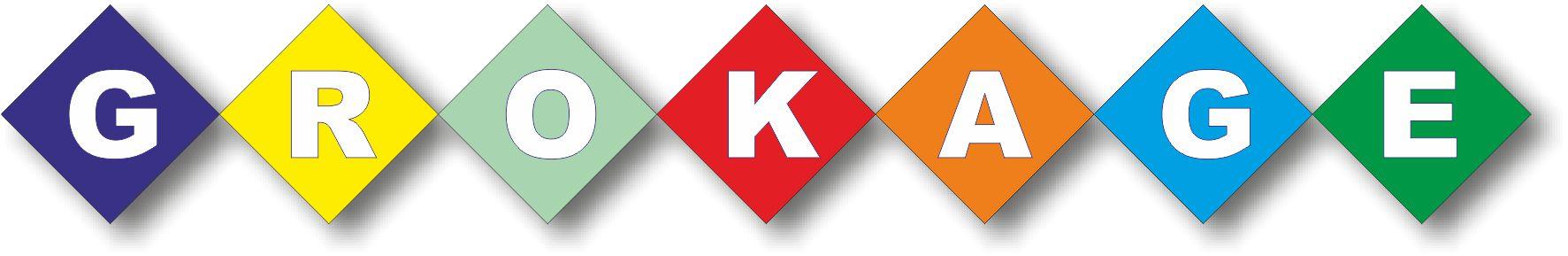 GroKaGe_Logo_2021_02